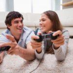 Los videojuegos y su implicación en nuestra felicidad