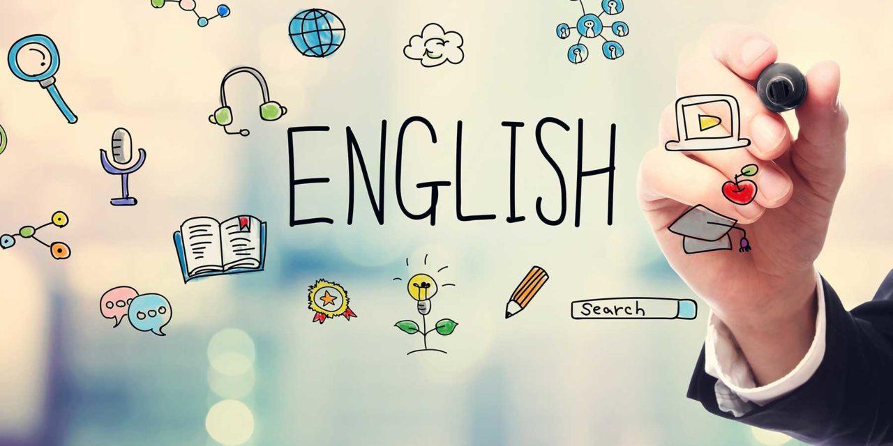 En que país estudiar ingles y no fracasar al ser feliz