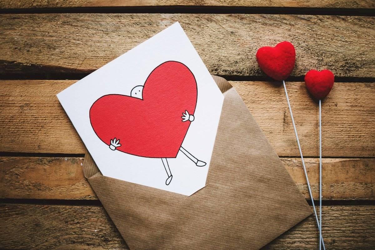 Los hábitos que debes tener para ser feliz con tu pareja