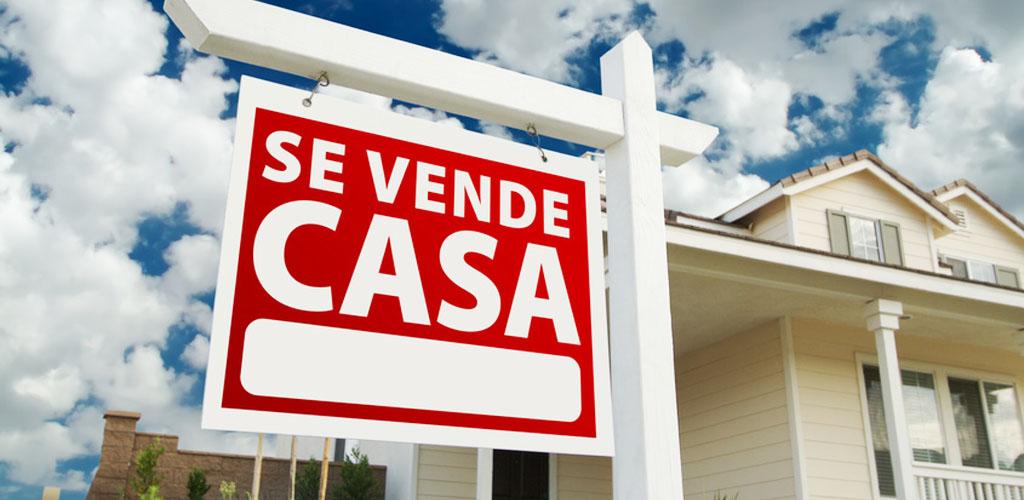 La felicidad y tranquilidad en manos de una buena inmobiliaria