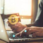 Mi jubilación feliz gracias a Bitcoin