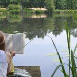 Razones para leer y ser feliz