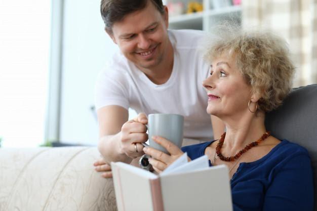 Tips para hacer feliz a tu madre